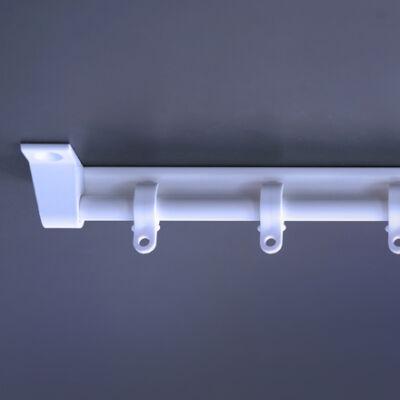 J-trac shower rail system
