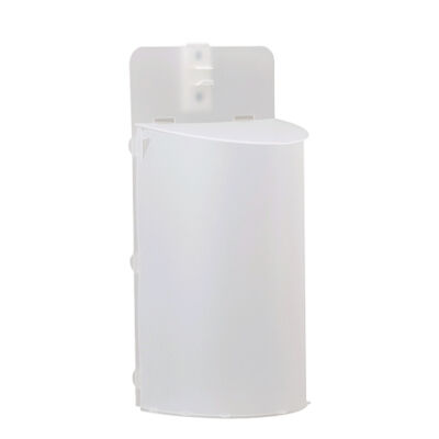 Sanitary bin, LW
