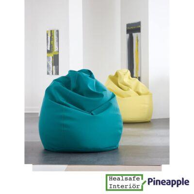 Soft furniture & Bean bags