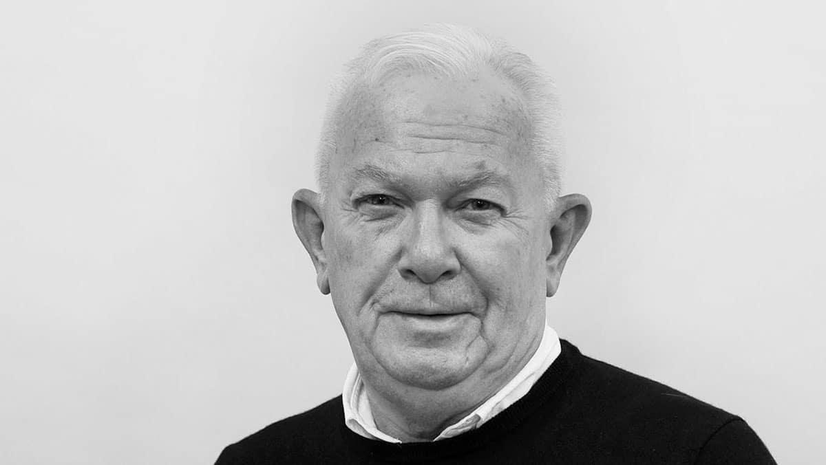 Kjell-Åke Hvittfeldt
