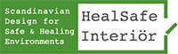 Healsafe Logo